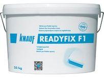 Readyfix F1