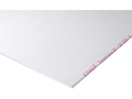 Thermoboard GKF