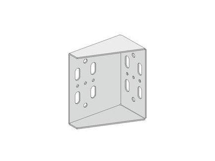 UA-Winkelverbinder
