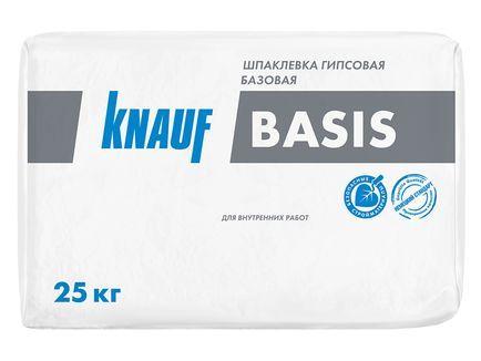КНАУФ-Базис