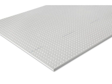 Cleaneo Akustik Thermoboard SK