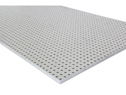 Cleaneo Thermoboard Plus