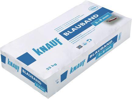 Blauband