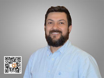 Jorge Saucedo