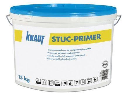 Stuc-Primer