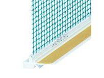 Fensteranschlussprofil Standard