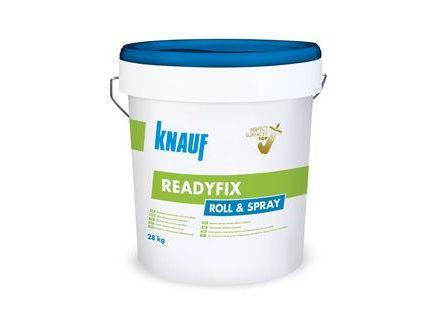 Readyfix Roll & Spray