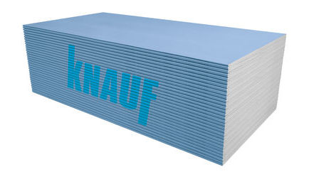 Blue GKFI