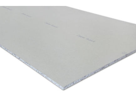 Thermoboard PLUS DF10 HRAK 1250 mm
