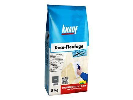 Deco-Flexfuge