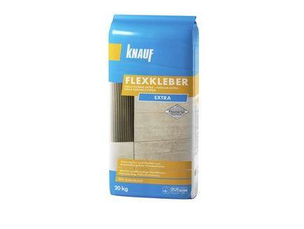 Flexkleber eXtra