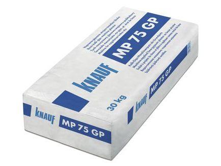 MP 75 GP
