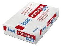 Rotband Pro