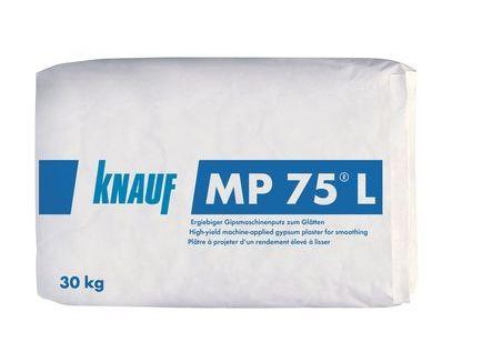 MP 75 L