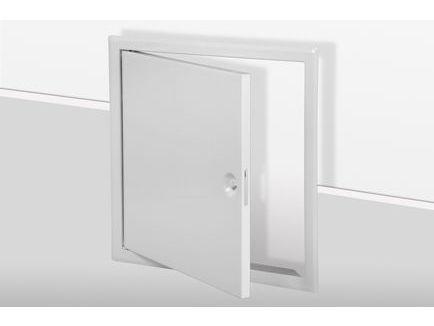 BASIS Decke/Wand