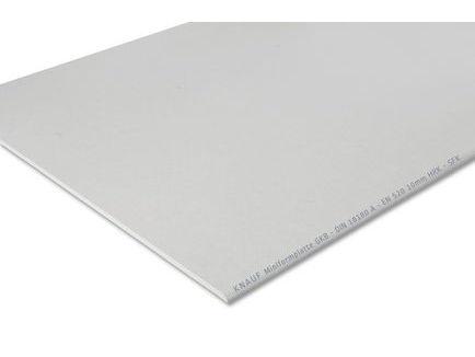 White MINI (GKB) A13 HRK 12,5 mm