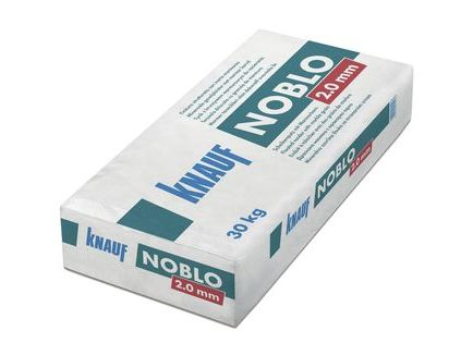 Top Knauf - Noblo IX68