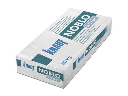 Noblo