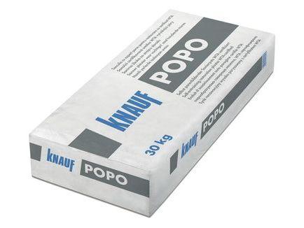 Bevorzugt Knauf - Popo PD14
