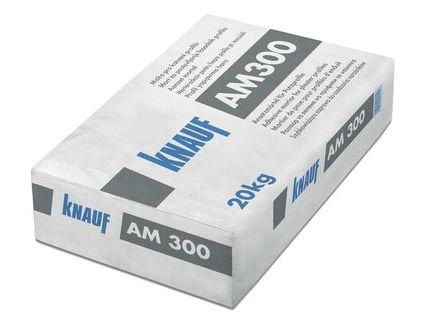 AM 300
