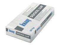 Sockel LUP