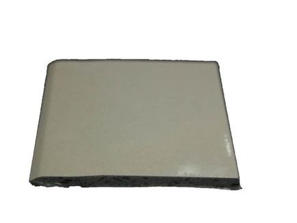 Thermoboard DF10 HRAK 1250 mm