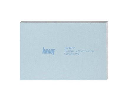 TecTem® Climaprotect 30