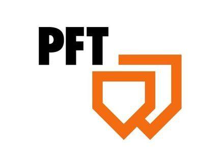Taicang PFT Machinery Equipment Co. Ltd. - 太仓培福德机械设备有限公司
