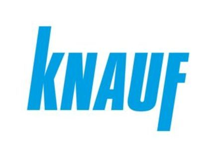 PT Knauf Gypsum Indonesia