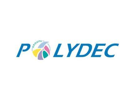 Polydec - Technimousse SAS
