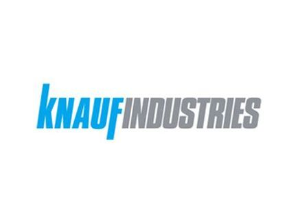 Knauf Industries Nord