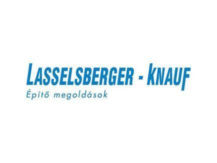 Lasselsberger-Knauf Kft. W