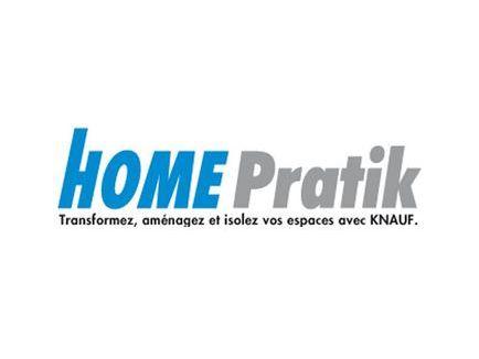Home Pratik SAS