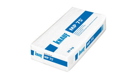 MP 75