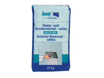 Aquapanel® Klebe-u. Armiermörtel