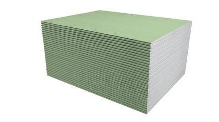 Green MINI GKBI