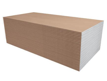 Brown (GKF) 13 VK 12,5 mm