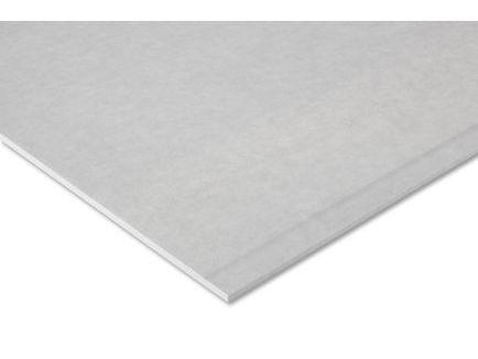 Drystar-Board