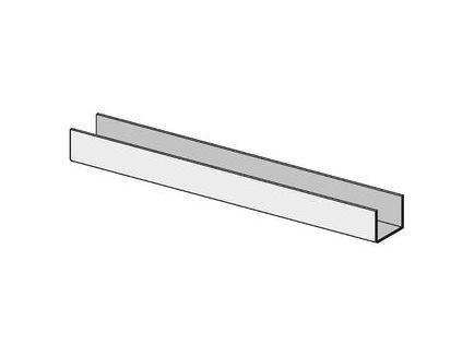 UD-Profilis 0,6 mm