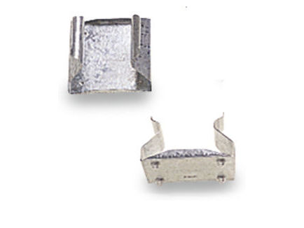 Montagehilfe für Akustikplatten