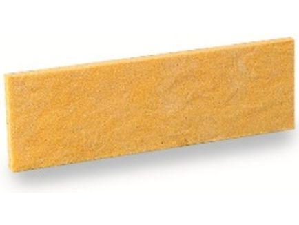 Randdämmstreifen Mineralwolle
