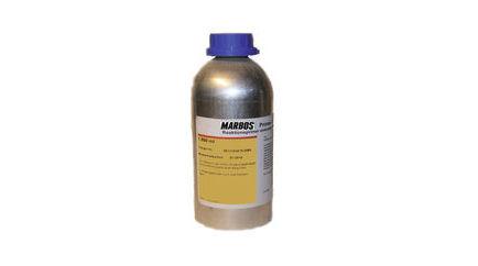MARBOFLEX Primer TK 1