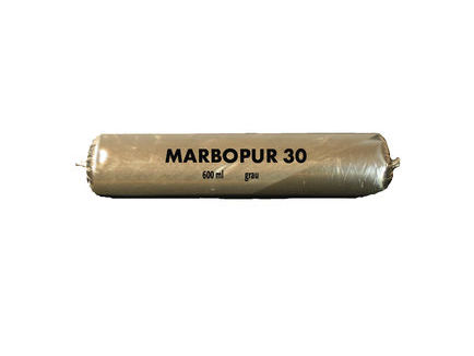 MARBOPUR 30