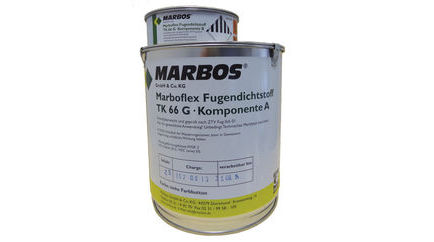 MARBOFLEX TK 66 G