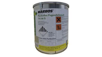 MARBOFLEX TK 66 S