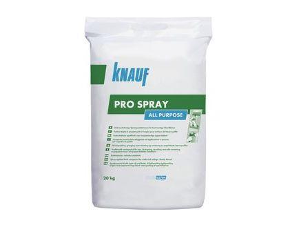 Pro Spray All Purpose