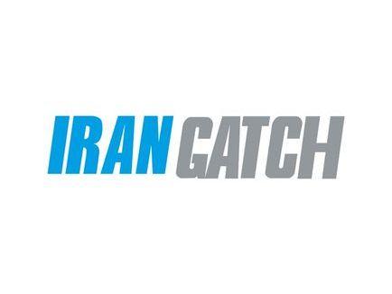 Iran Gatch PJSC