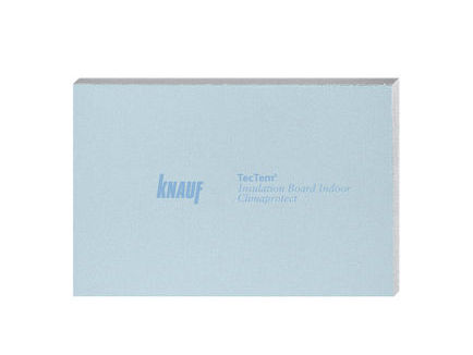 TecTem® Climaprotect