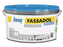 Fassadol Metallic