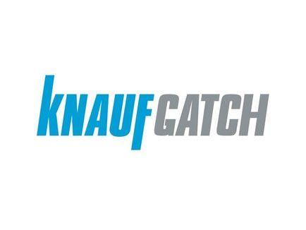 Knauf Gatch PJSC